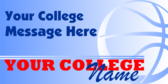 generic-college-sports-banner
