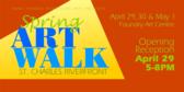 spring-art-walk