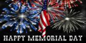 happy-memorial-day-sign