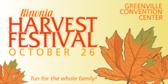 greenville-harvest-festival