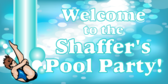 welcome-to-the-pool-party-diver