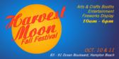 harvest-moon-fall-festival
