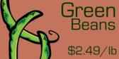 green-beans-vegetables