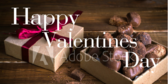 valentines-day-banners