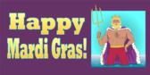 happy-mardi-gras