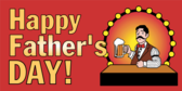 happy-fathers