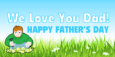fathers-day-love