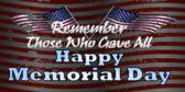 happy-memorial-day-flags