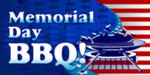 memorial-day-banners