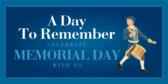 memorial-day-celebrate