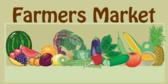 farmers-market-signs