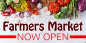 farmers-market-open-now