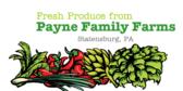 farmers-market-fresh-produce