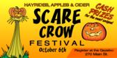 Banner Designs for Vendors Selling Pumpkins, Corn Stalks and More 3