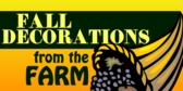 farm-fall-decorations