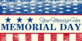 generic-memorial-day-message