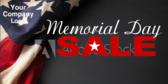 generic-memorial-day-salewidth=