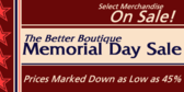 store-memorial-day-sale-with-discounts