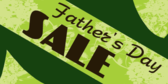 basic-fathers-day-sale