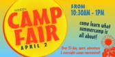 camp-fair