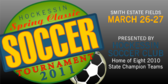 spring-classic-soccer-tournament