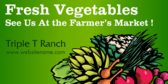 farmers-market-fresh-vegetables