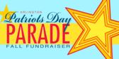aatriots-day-parade-fall-fundraiser