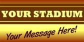 generic-football-stadium