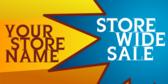 generic-storewide-sale