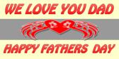 we-love-you-dad