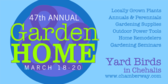 garden-home-show