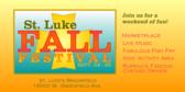 st-luke-fall-festival