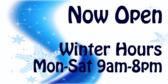 now-open-winter-hours-snowstorm