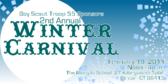 annual-winter-carnival