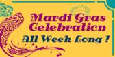 mardi-gras-celebration
