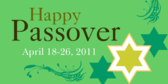 passover-signs