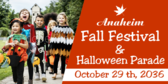 fall-festival-and-halloween-parade