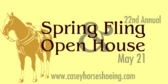 annual-spring-fling-open-house