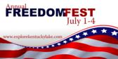 annual-freedom-fest
