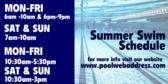 summer-swim-schedule
