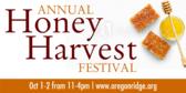 honey-harvest-festival