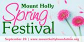 annual-spring-festival