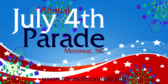 annual-july-4-parade
