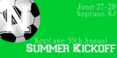 annual-summer-kickoff