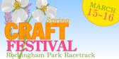 spring-craft-festival