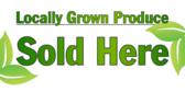 locally-grown-produce