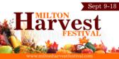 milton-harvest-festival