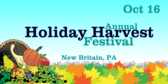 annual-holiday-harvest-festival