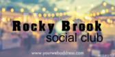 rocky-brook-social-club