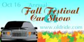 annual-fall-fest-car-show